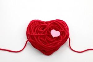 縮小毛糸のハート_pixta_2088401_XL