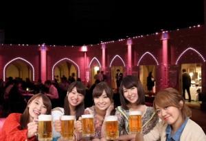 世界のビールまつりアイキャッチ