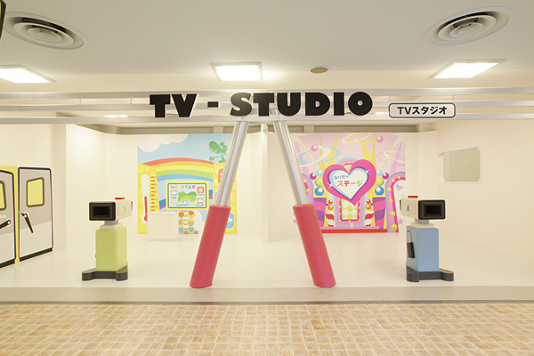 13-TVstudio