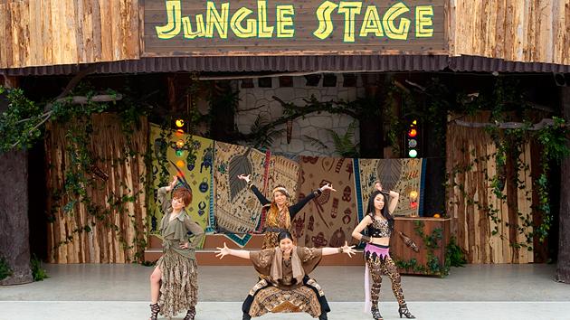 junglestage2