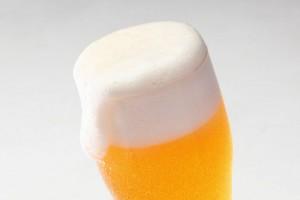ビールHP用圧縮