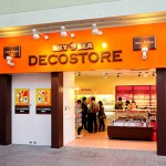 deco_store_thumnail