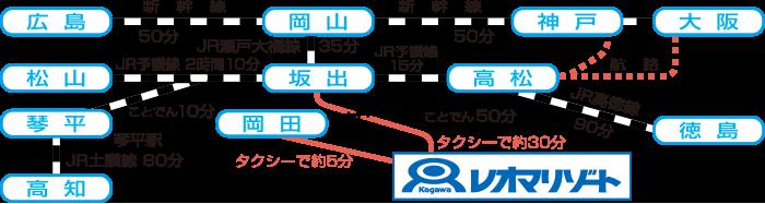 アクセス_Map2